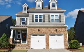 137 Virginia Water Drive Rolesville, NC 27571 - Image 1