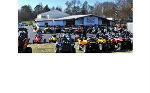 11240 E Independence Boulevard Matthews, NC 28105 - Image
