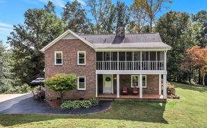 13 Tugaloo Bluff Road Travelers Rest, SC 29690 - Image 1