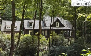288 Stone Cliff Drive Blowing Rock, NC 28605 - Image 1