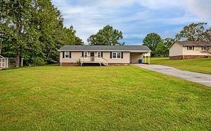 1020 Robert Lane Archdale, NC 27263 - Image 1