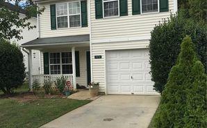 5436 Henderson Oaks Drive Charlotte, NC 28269 - Image