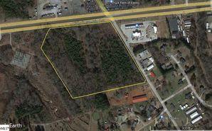 4301 Calhoun Memorial Highway Easley, SC 29640 - Image 1