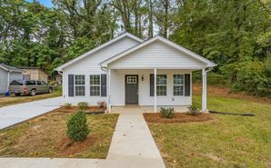 3505 Irwin Street Greensboro, NC 27405 - Image 1