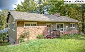 144 Woodland Drive Boone, NC 28607 - Image 1