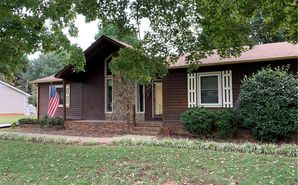 2602 Pine Forest Drive Gastonia, NC 28056 - Image 1