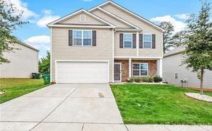 6931 Savannah Springs Drive Charlotte, NC 28269 - Image 1