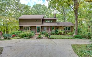 185 W Hester Drive Easley, SC 29640 - Image 1