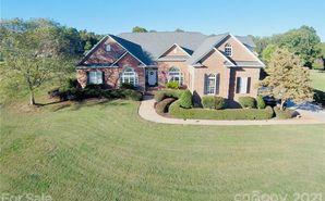 103 Lakefield Court Cherryville, NC 28021 - Image 1