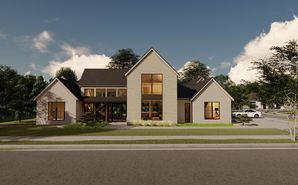 308 Waterford Fall Way Simpsonville, SC 29681 - Image