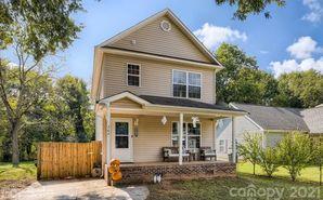 367 Sharpe Street Mooresville, NC 28115 - Image 1