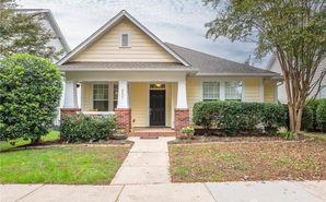 6635 Old Magnolia Lane Mint Hill, NC 28227 - Image 1