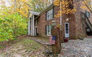 2721 Brook Hollow Road Charlotte, NC 28270 - Image 1
