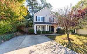 209 Indian Branch Drive Morrisville, NC 27560 - Image 1