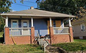 127 N Cleveland Avenue Winston Salem, NC 27101 - Image 1