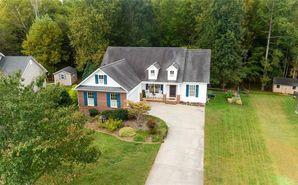 246 Winding Creek Road Mocksville, NC 27028 - Image 1