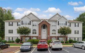 3694 Cotswold Avenue Greensboro, NC 27410 - Image 1