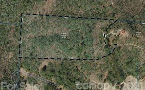 TBD Oscar Galloway Road Lake Toxaway, NC 28747 - Image 1
