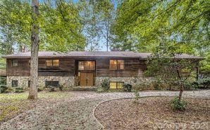 1783 Whispering Pines Lincolnton, NC 28092 - Image 1