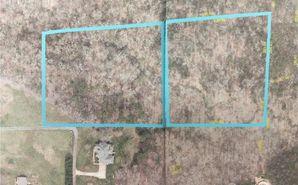 0 Minnie Queen Lane Belmont, NC 28012 - Image 1
