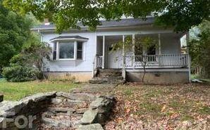 505 Green Street Boone, NC 28607 - Image 1