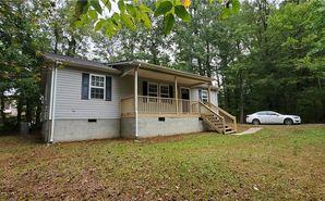 4208 Antilla Place Greensboro, NC 27407 - Image 1