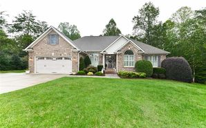 8010 Dorsett Downs Drive Stokesdale, NC 27357 - Image 1
