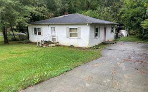 214 Wedgewood Street Archdale, NC 27263 - Image