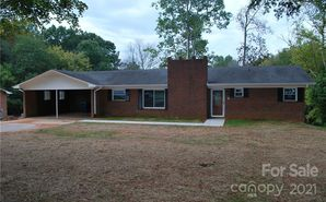 1805 Us Hwy 601 Highway N Mocksville, NC 27028 - Image 1