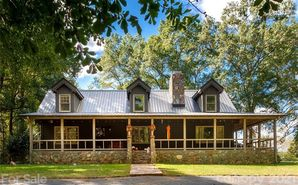 104 Cherokee Trail Mount Holly, NC 28120 - Image 1