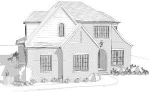 1331 Ashcraft Lane Charlotte, NC 28209 - Image 1