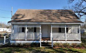 139 5th Street Huntersville, NC 28078 - Image 1