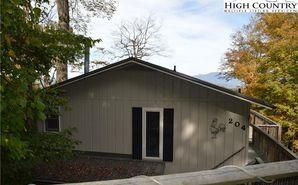 204 Northridge Road Beech Mountain, NC 28604 - Image 1