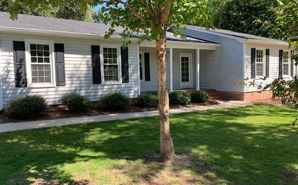 108 Westminister Drive Simpsonville, SC 29681 - Image 1