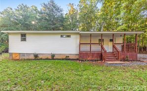 130 Ellis Road Gastonia, NC 28056 - Image 1