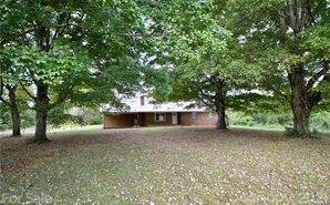 1752 Angell Road Mocksville, NC 27028 - Image 1