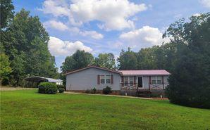 281 Saddlebrook Drive Summerfield, NC 27358 - Image 1