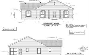 13331 Central Avenue Huntersville, NC 28078 - Image