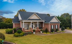 121 Wicklow Court Easley, SC 29642 - Image 1