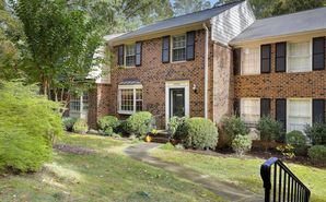 2868 Wycliff Road Raleigh, NC 27607 - Image 1