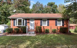 5007 Curtiswood Drive Charlotte, NC 28213 - Image 1