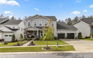 2311 Paddlers Cove Drive Clover, SC 29710 - Image 1