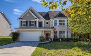 171 Ashlyn Creek Drive Mooresville, NC 28115 - Image 1