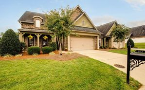 102 Sweetwater Court Clemmons, NC 27012 - Image 1