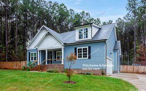1390 Gordon Moore Road Franklinton, NC 27525 - Image 1