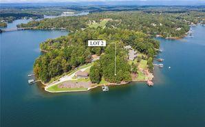 Lot 2 Lakeside Drive Seneca, SC 29672 - Image 1