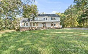 305 Singleton Road Mocksville, NC 27028 - Image 1