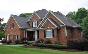 104 Pinecrest Drive Angier, NC 27501 - Image 1