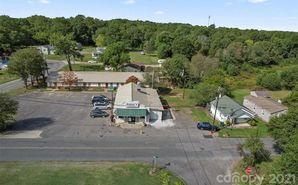 905 Baker Boulevard Gastonia, NC 28052 - Image 1