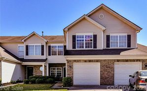 10312 Stineway Court Pineville, NC 28134 - Image